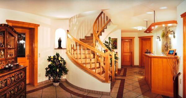 Hotellbilder: Schlosserhaus Appartements, Wagrain
