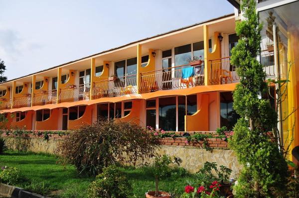 Hotel Pictures: , Primorsko