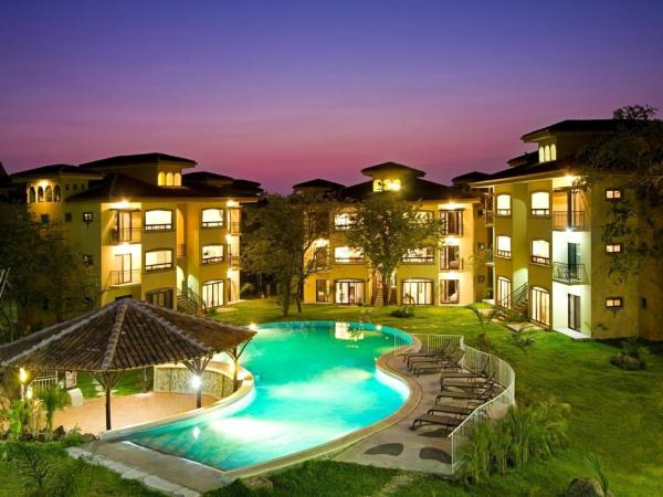 Hotel Pictures: The Oaks Tamarindo, Tamarindo