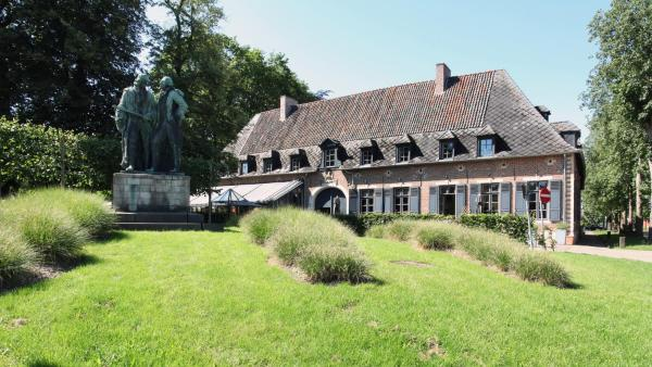 Fotos del hotel: Hotel The Lodge Heverlee, Lovaina