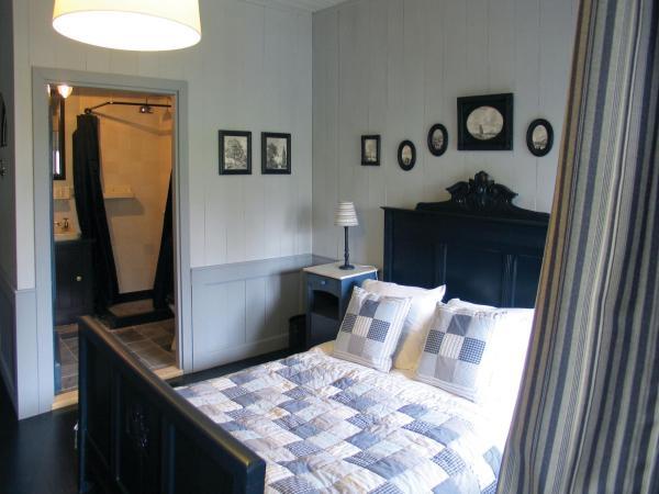 Dutch Room