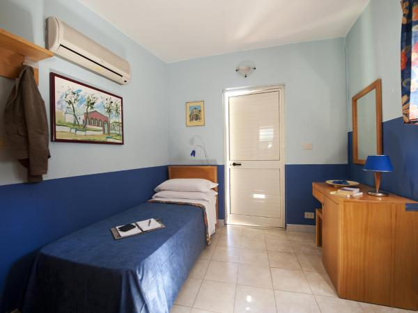 Bungalow (1 Adults)