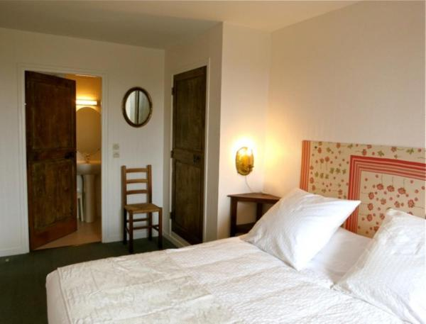 Hotel Pictures: , Longvillers