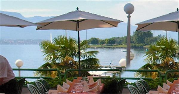 Hotel Pictures: Auberge Port Gitana, Bellevue