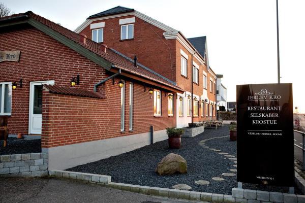 Hotel Pictures: , Vejle