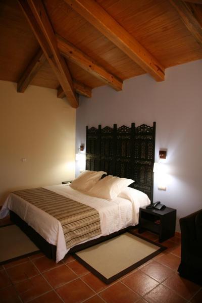 Hotel Pictures: Hotel Convento Del Giraldo, Cuenca