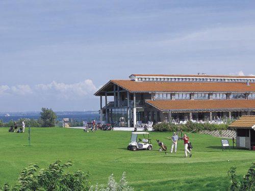 Hotel Pictures: Halbinselresidenz Hohen Wieschendorf, Hohen Wieschendorf