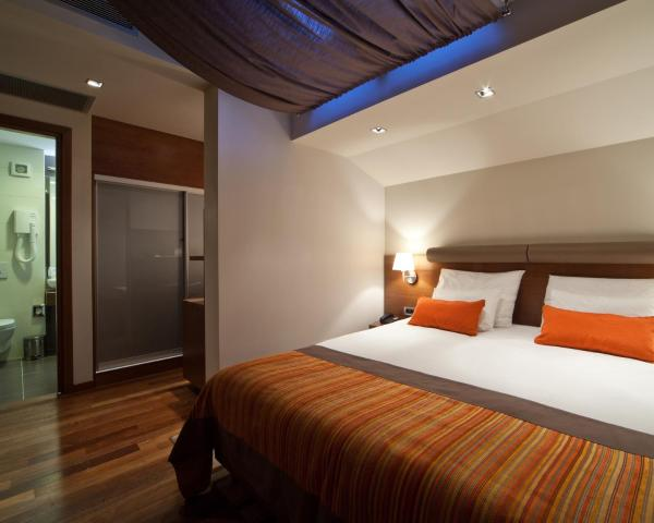Special Offer - Double Room with Weekend Package