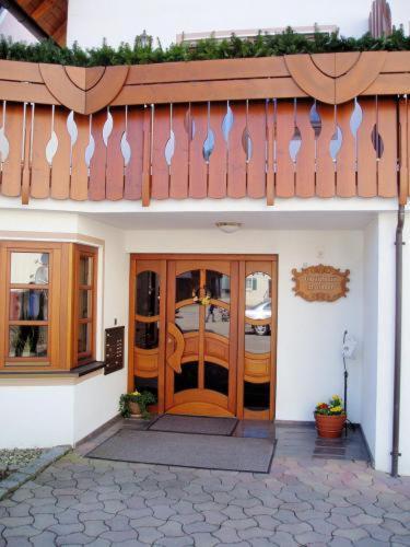 Hotel Pictures: , Alfdorf