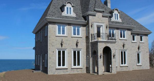 Hotel Pictures: Cliffside Bed & Breakfast, Culloden
