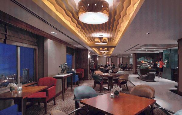 Horizon Club Deluxe Room Package with Airport Transfers