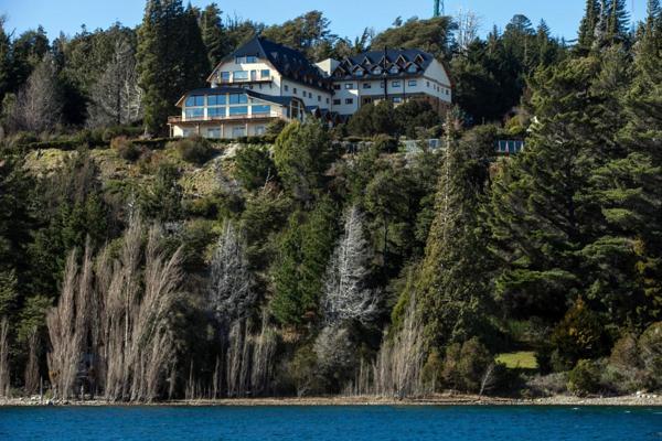 Zdjęcia hotelu: , San Carlos de Bariloche