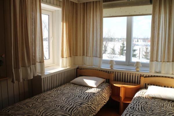 Hotel Pictures: , Valga
