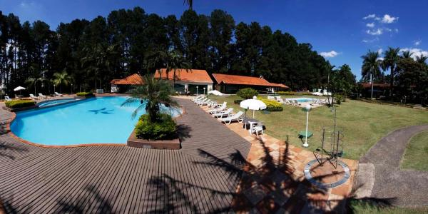 Hotel Pictures: SPA Sorocaba, Sorocaba