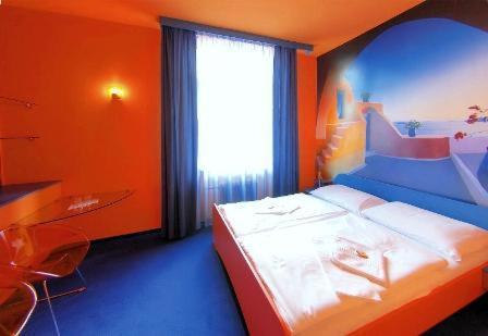 Hotel Pictures: Hotel Liberec, Liberec