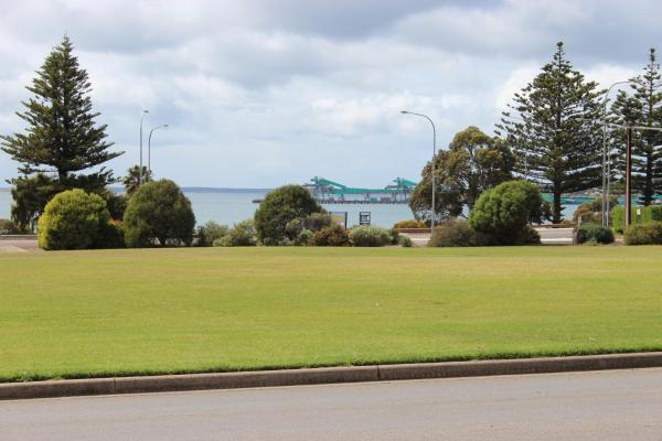 Hotellikuvia: My Port Lincoln Place, Port Lincoln