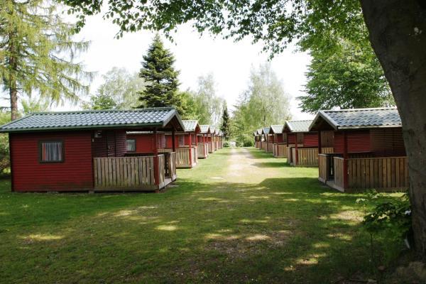 Hotel Pictures: , Kvistgård