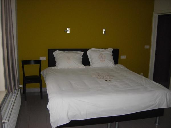 Fotos del hotel: Landhuis Vedastus, Reningelst