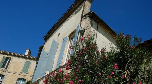 Hotel Pictures: Les Hortensias du Rempart, Bazas