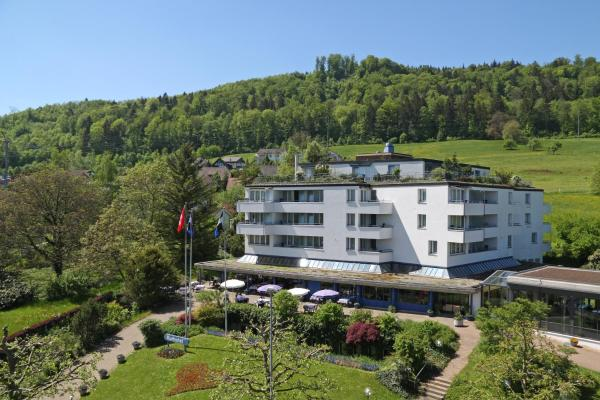 Hotel Pictures: , Bad Zurzach