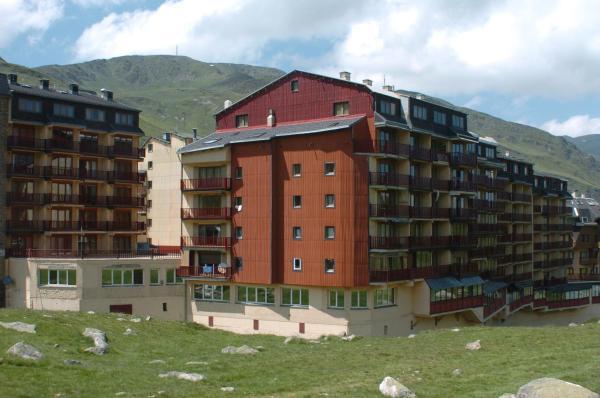 Zdjęcia hotelu: LCB Apartaments Pas de la Casa, Pas de la Casa