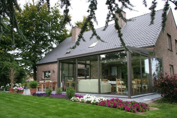 Fotos de l'hotel: B&B Artiriacumhoeve, Zedelgem