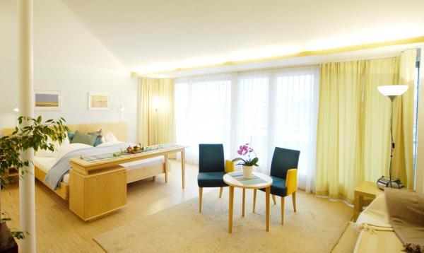 Hotel Pictures: , Krems an der Donau