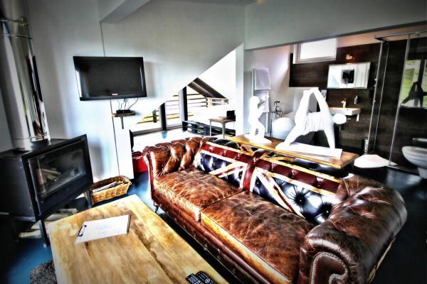 Fotos de l'hotel: Hotel 12, Bodensdorf