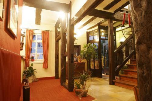 Hotel Pictures: Lahnromantik, Nassau