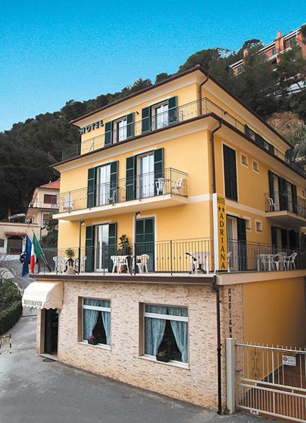 Appartements à Laigueglia bon marché de résidence permanente