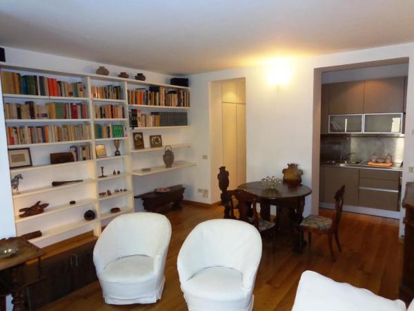Riari One-Bedroom Apartment