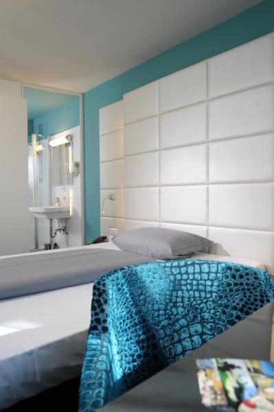 Hotel Pictures: BEST WESTERN Hotel Würzburg-Süd, Würzburg