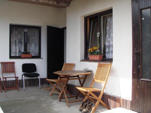 Hotel Pictures: A+R Pension, Plzeň