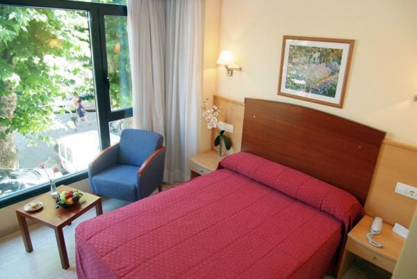 Hotel Pictures: Hotel La Noyesa, O Grove