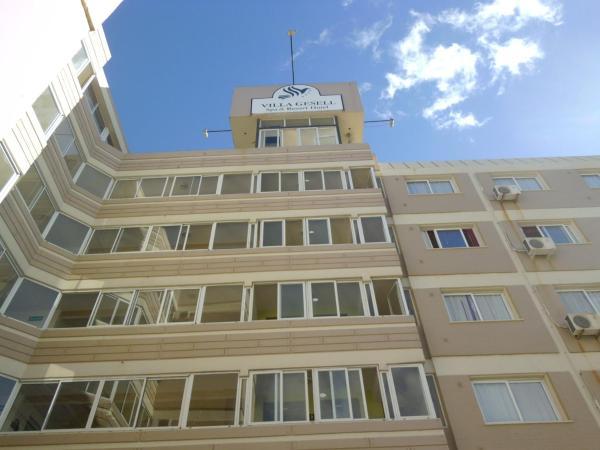 ホテル写真: Villa Gesell Spa & Resort, Villa Gesell