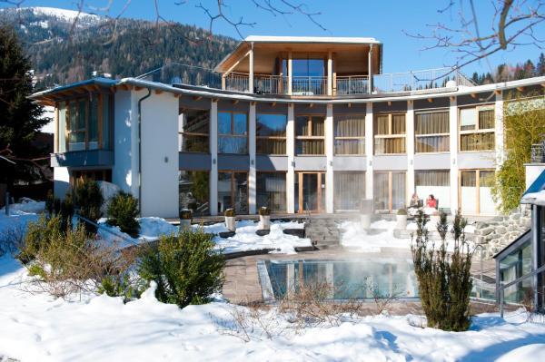 Fotos del hotel: Ortners Eschenhof - Alpine Slowness, Bad Kleinkirchheim