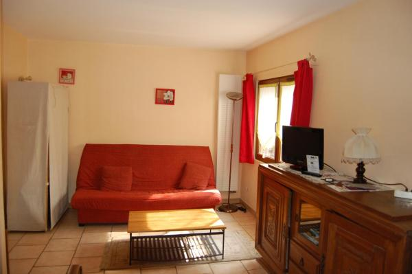 Comfort Superior Double Room