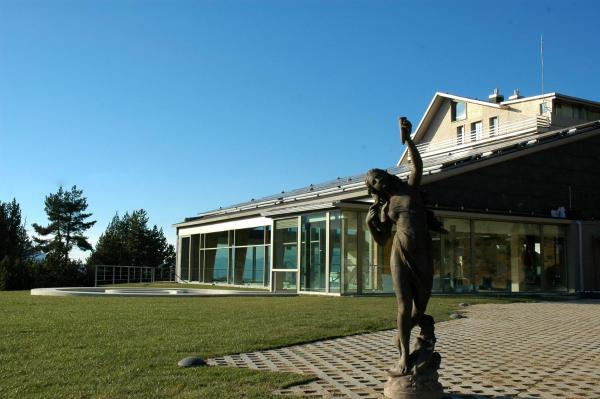 Hotel Pictures: , Toses