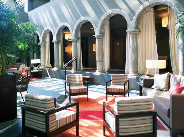 Hotel Pictures: Parador De La Seu D'urgell, La Seu dUrgell