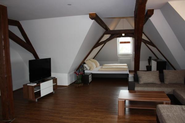 Hotelbilleder: Thai Tawan, Rheinhausen