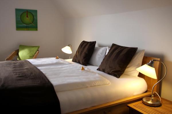 Hotel Pictures: Pension Kerckenhof, Xanten