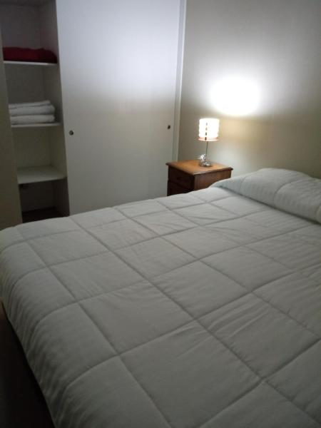2 Rancagua Hotels Reviews Of Hotels Rancagua Search