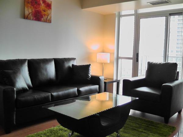 Hotel Pictures: Trillium Suites - Mississauga, Mississauga