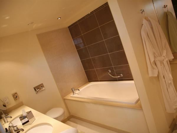 Special Offer - Classic Twin Room