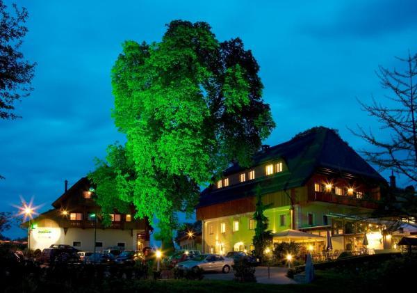 Photos de l'hôtel: Hotel Zollner, Gödersdorf