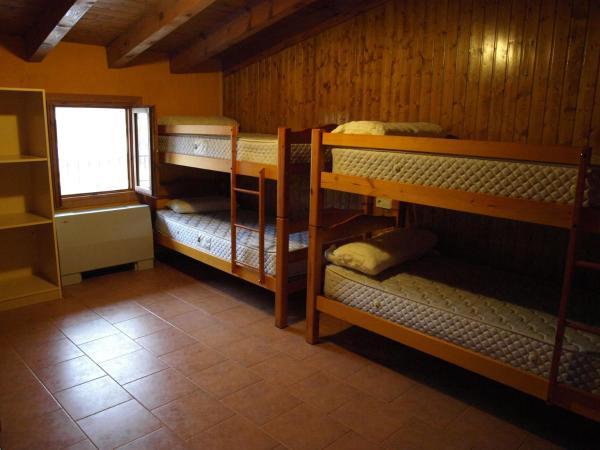 Family Room (Maximum 7)