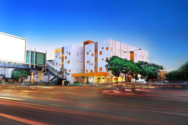 Price – 288000 – [3] › Serpong Hotels | Reviews of Hotels Serpong