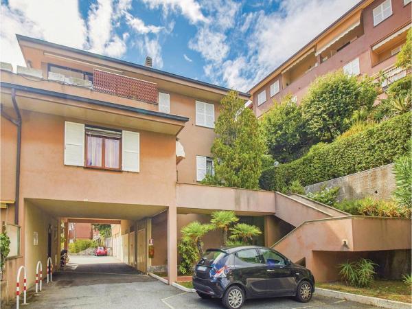 Appartamenti – Hotel Varazze | Recensioni Hotel e Viaggio Varazze ...