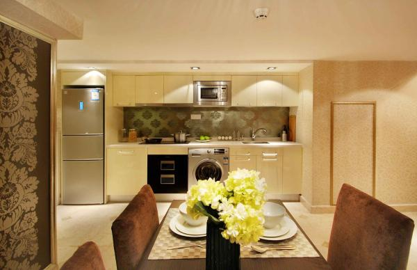 Business Double Suite - 3 hours usage