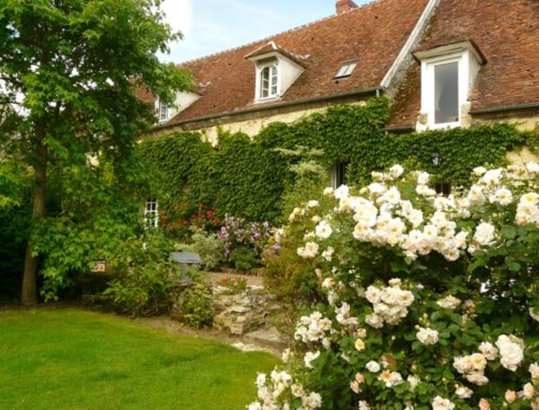 Hotel Pictures: , Cauvigny